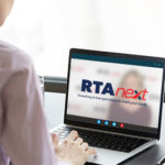 RTA Virtual Presentation