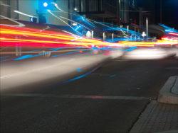 Traffic signal technology is a regional effort