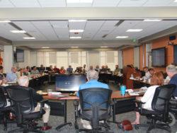 CAC's goal: enhance the region's future