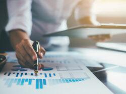 RTA prepares for scheduled 15-year audit