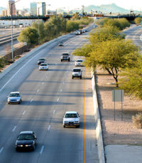 Census participation helps direct funds to transportation programs and services